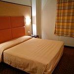 Photo de Inn Hotel