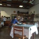 Photo of Pizzeria Lugano Ristorante - Bar