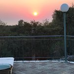 Photo of Dafnoudi Hotel