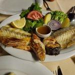 Photo de Seven Hills Restaurant