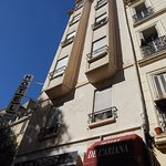 Photo of Hotel de l'Ariana