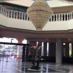 Gafy Resort Foto