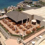 Photo de Ramla Bay Resort