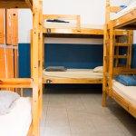 Photo of Sampa Hostel