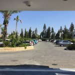 Photo of Callisto Holiday Village