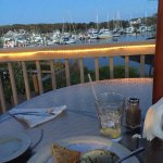 Harbor View - Brax Landing