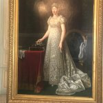 Foto de Museo Lombardi - Marie Louise and Napoleon