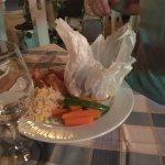 Photo of Ariadni Restaurant
