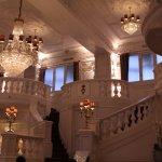 Photo de St. Ermin's Hotel, Autograph Collection