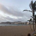 Photo of Playa de Las Canteras