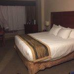 St Albert Inn and Suites Foto
