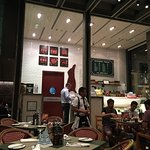 Photo de The Butcher Shop & Grill