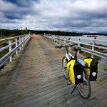 Photo of Bicyclean Helsinki