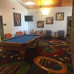 Homewood Suites by Hilton Harrisburg-West Hershey Area