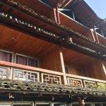 Photo of Liqing Hotel