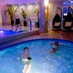 Jantar Hotel Foto