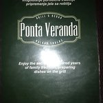 Photo of Ponta Veranda