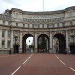 Foto di SANDEMANs NEW Europe - London