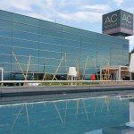 Photo of AC Hotel Palau de Bellavista
