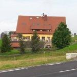 Photo of Hotel du Sommet