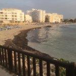 Photo de Hipotels Mediterraneo