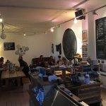 Photo of Velocity Cafe & Bicycle Workshop