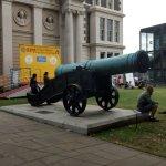 Photo of Greenwich