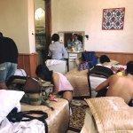 Photo de Aspawa Pension Hotel