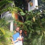 Foto de Paraiso Tropical