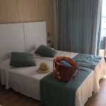 Photo of Intertur Hotel Hawaii Ibiza
