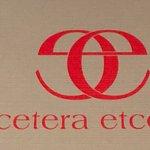 Photo de Etcetera Etcetera Restaurant