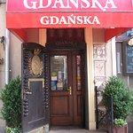 Photo of Restauracja Gdanska