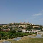 Photo of Locanda Fontezoppa
