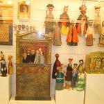 Museo del Juguete de Figueras