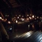 Photo of Pondoro Game Lodge