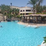 Photo of The Grand Hotel Sharm El Sheikh