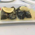 Photo de Apollon Garden Restaurant