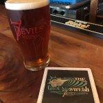 Foto 7 Devils Brewing Co