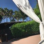 Foto van Occidental Margaritas