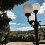 Photo of Villa Campestri Olive Oil Resort