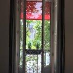 Photo of Hotel Hospes Puerta de Alcala