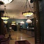 Photo of Trinity City Hotel
