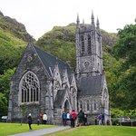 La chiesa Gotica