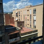 Photo of Almirall Apartments