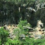 Valle de Vinales Foto