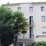 Foto di Hotel du Petit Languedoc