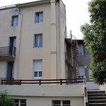 Photo de Hotel du Petit Languedoc