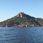 Photo of Massif de l'Esterel