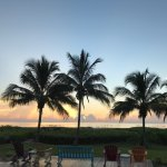 Photo of Prestige Hotel Vero Beach