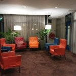 Photo of Conferentiehotel Drienerburght